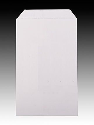 Хартиен плик 8/3.5/15 см за аптеки 100 бр.